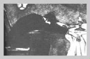 basil-dead-by-majeska-1930-.jpg