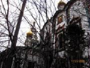 moscow-church.jpg